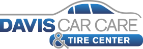 Davis Car Care and Tire Center
